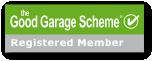 #Good_Garage